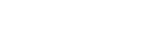 Dyer Construction Company of America, Inc.